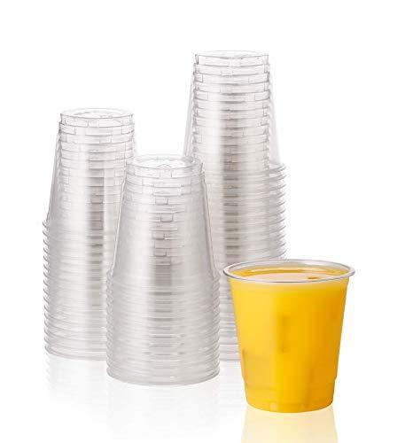 1000 ct plastic cups - 5