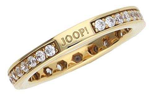 Joop! JPRG90788B180