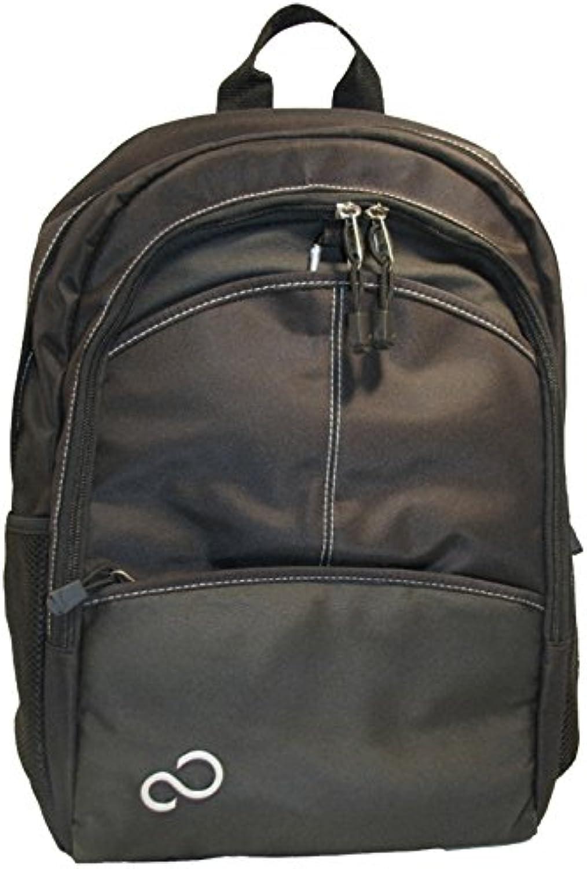 FUJITSU Casual Backpack 16 39,6 cm 15,6Zoll