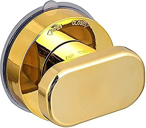 ARWQ857 Barras de agarre para puerta corredera de baño, reposabrazos de puerta de cristal, tapa de inodoro de cajón, barra de agarre para ducha de seguridad para baño
