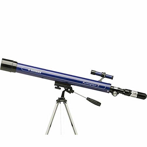 Konus konuspace-5.50/700.telescopio Refractor.