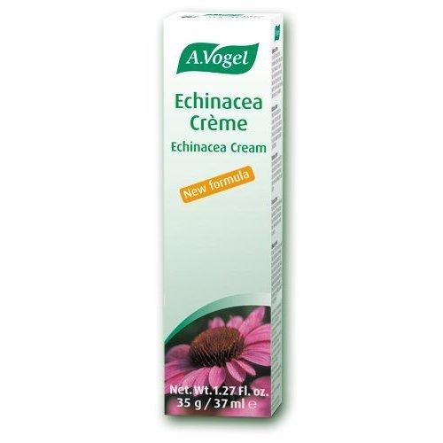 A Vogel Echinacea Creme 35g