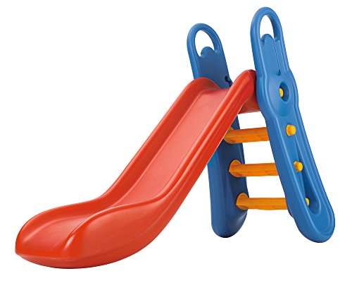 BIG 56710 - Fun-Slide Rutsche