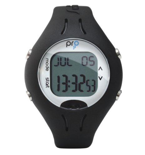 Pool Mate PRO - Lane Counter Watch USB-Port