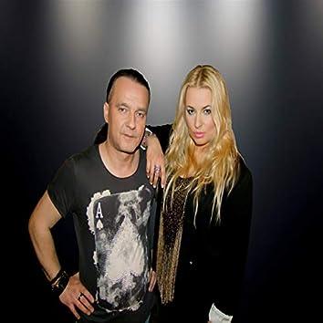Blisko Ciebie  (Radio Edit )