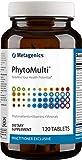Metagenics - PhytoMulti® Without Iron –...