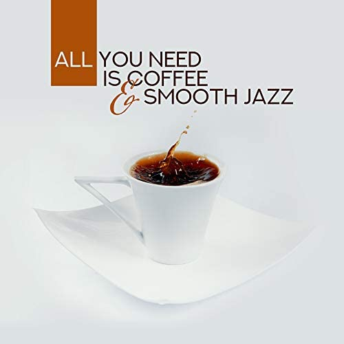 Vintage Cafe, Acoustic Hits, Relaxing Piano Jazz Music Ensemble, Vintage Cafe, Acoustic Hits & Relaxing Piano Jazz Music Ensemble