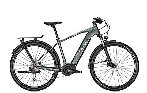 Univega GEO B10 Herren E-Bike 500Wh...