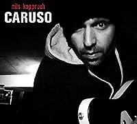 Caruso [Analog]