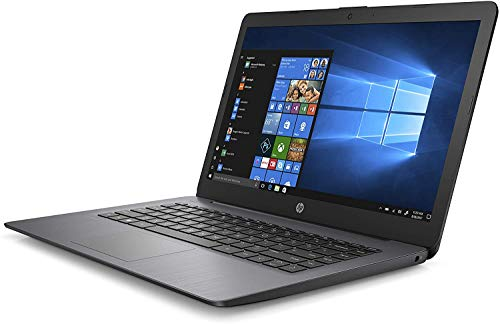 Compare HP Stream (HP 14inch Stream) vs other laptops