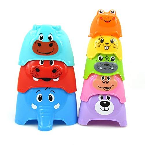 Brucelin Thermom/ètre de bain pour b/éb/é Infant Toddler Shower Toys Thermom/ètre de bain pour b/éb/é Thermom/ètre /à poisson