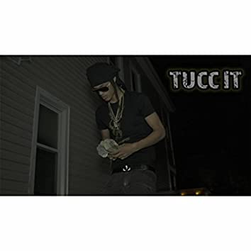 Tucc It