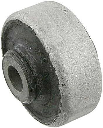 Febi Bilstein 37068 Bras de suspension suspension