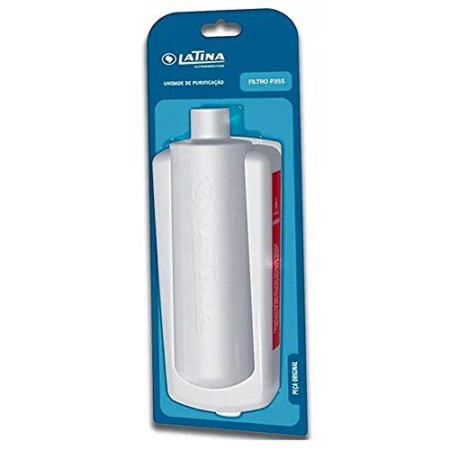 Filtro Para Purificador de Água Latina P355