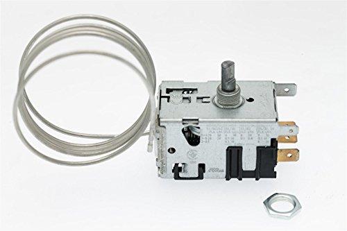 Danfoss Thermostat 25T65, EN60730-2-9, 077B6940, etc. für Gorenje HTS 2866 und 183111 Kühlschrank