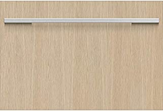 Fisher Paykel DD24SI9N 24 Inch Drawers Fully Integrated Dishwasher with 15 Wash Cycles, 7 Place Settings, in Panel Ready