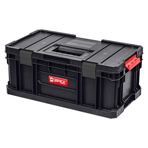 XL Modular Wählbar Werkzeugtrolley, Werkstattkoffer Set, Werkstattwagen Set aus