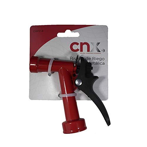 manguera riego fabricante CNX