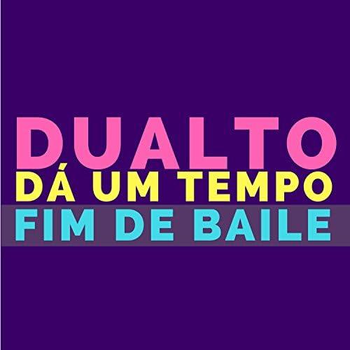Dualto