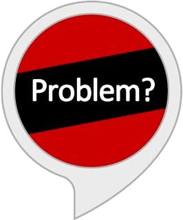 Problem Assessment