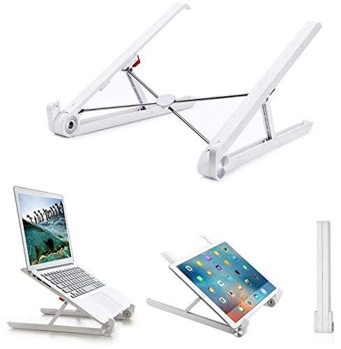 CODi X1 Portable Laptop Stand A09041