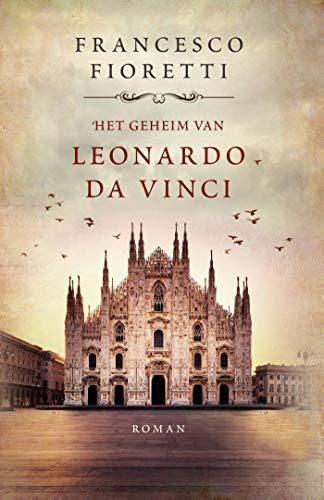 Het geheim van Leonardo da Vinci: Milaan, 1495. Leonardo is bezig met een nieuw meesterwerk, maar een reeks verontrustende gebeurtenissen leidt hem af
