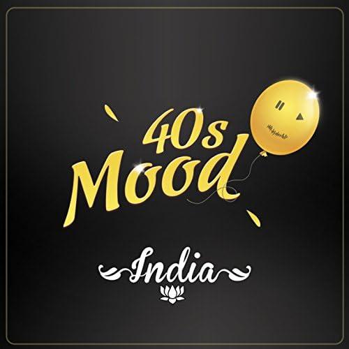 40s Mood