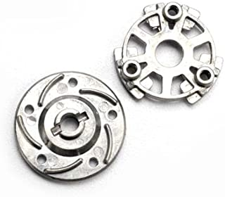 Traxxas 5556 Slipper Pressure Plate and Hub