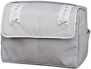 Amazon.es: bolso carro bebe jane