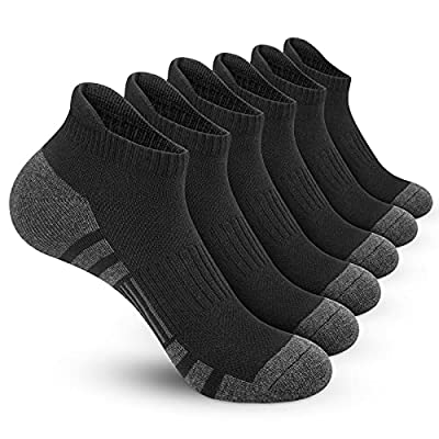 Amazon Promo Code for Athletic Running Ankle Socks Low Cut Sports Tab 20092021125129
