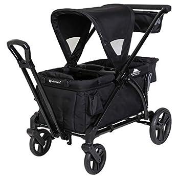 Best stroller for 2 kids Reviews