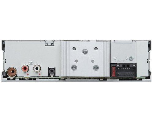 JVC-KD-R794BT-Auto-Media-Receiver-Schwarz-1-DIN-200-W-50-W-CDCD-RCD-RW-MOSFET