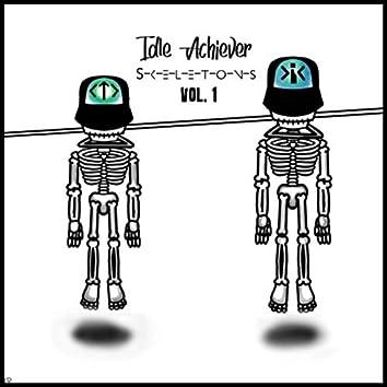 Skeletons, Vol. 1