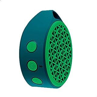 لوجي تيك X50 سماعات بلوتوث (اخضر)- [980-001076]