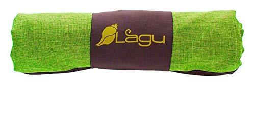 LAGU Original