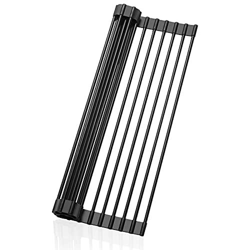Reviews de Refrigerador Color Negro que Puedes Comprar On-line. 9