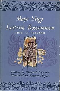 This Is Ireland: Mayo, Sligo, Leitrim & Roscommon