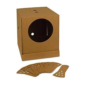 PetSafe Disposable Litter Box