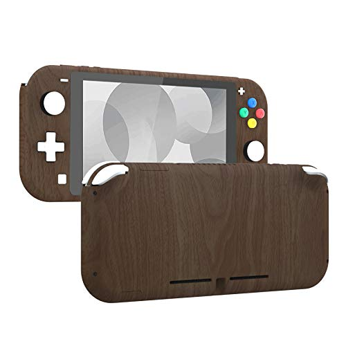 Switch Marron  marca eXtremeRate