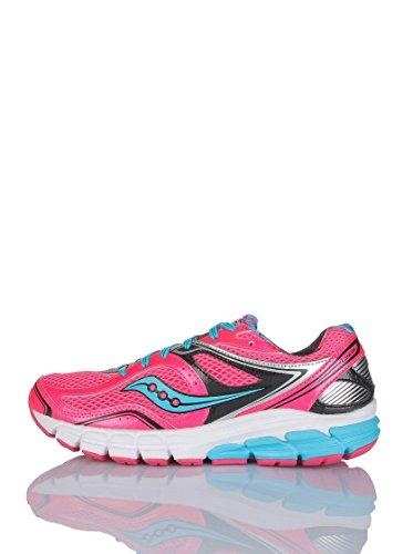 Saucony Zapatillas deportivas Lancer Rosa Size: 40.5 EU