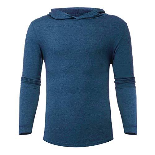 Soeur Glitter T shirt Print Vertgold Damen Bekleidung
