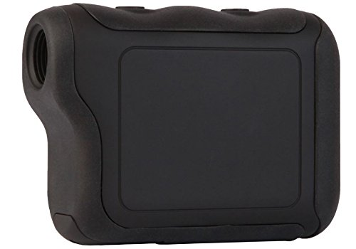 Bresser LR800B Trueview Laser Range Finder 800B,Black,6x6x3