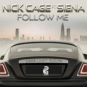 Follow Me (feat. Siena)