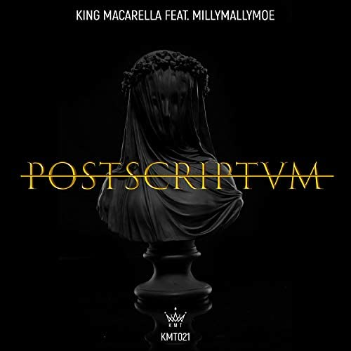 King Macarella & Millymallymoe