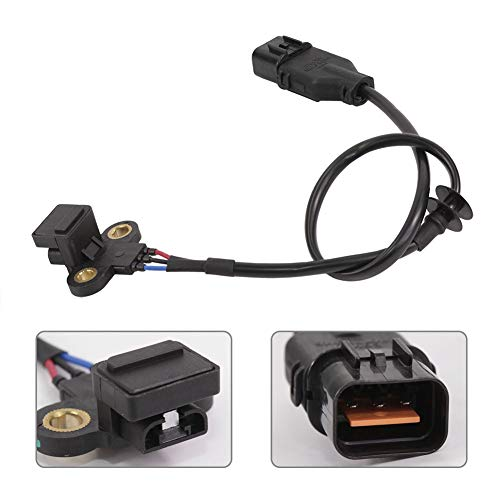 CAM Camshaft Position Sensor Fits 3931839800 Compatible With Kia Sorento V6 3.5L 2003 2004 2005 2006