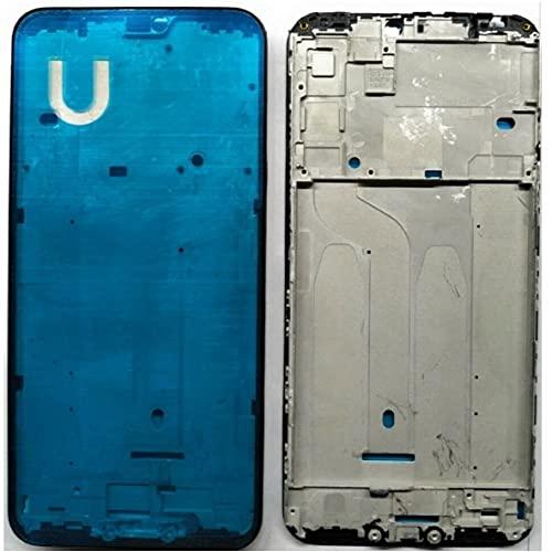 Genérico Marco intermedio para Xiaomi Mi A2 Lite/Redmi 6 Pro (Chasis)
