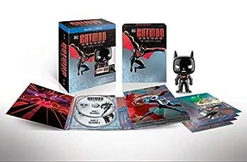 Best batman collectors edition Reviews