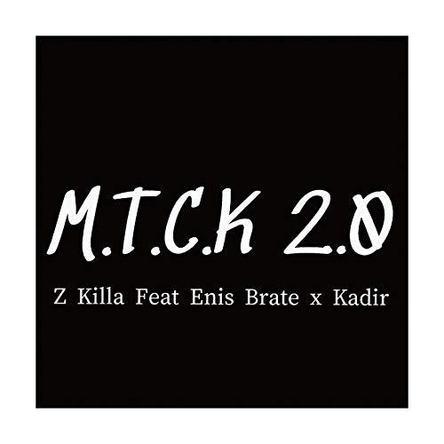 M.T.C.K 2.0