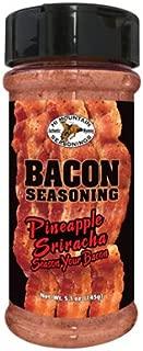 Hi Mountain Gourmet Pineapple Sriracha Bacon Seasoning
