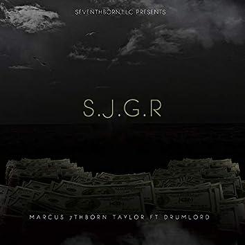 S.J.G.R.